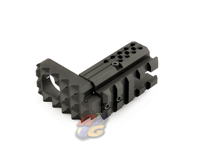 5KU Strike Face Kit For Marui Glock 17/ 18C