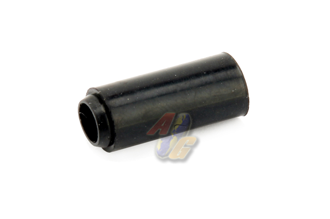A+ Airsoft DEVIL Hop Up Rubber For AEG ( 60 )