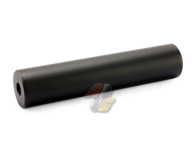 --Out of Stock--Action 40x180mm Special Forces Operation Silencer (14mm+/-) - Click Image to Close