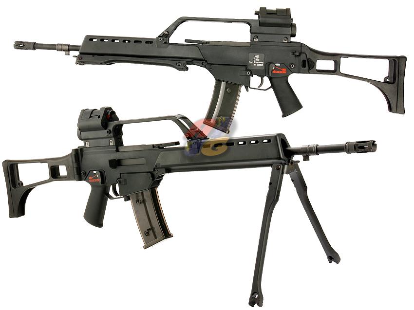AG-CGAR-G39E-AG-B.jpg