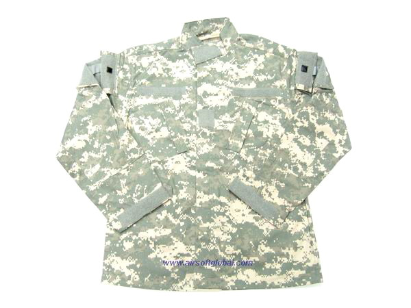 Burst ACU B.D.U ( Large- Regular )