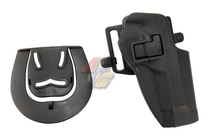 Burst CQC Holster With BeltLoop For M92 *