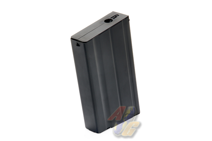 Classic Army 120 Rounds Magazine For SA58
