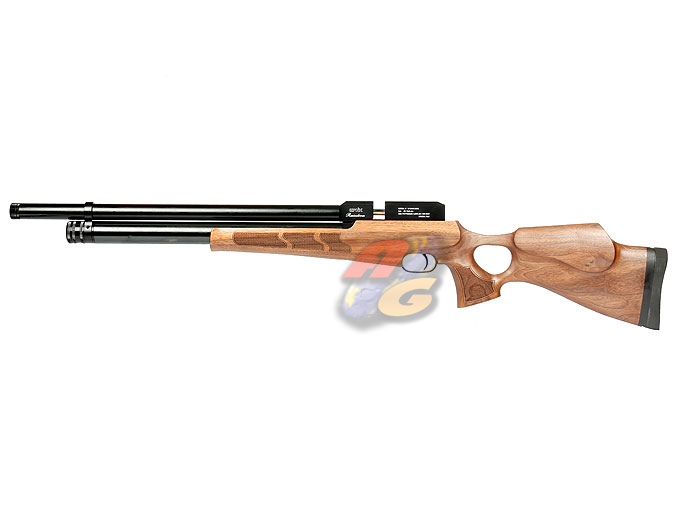 Evanix Rain Storm SHB PCP Air Rifle (Asia Version)