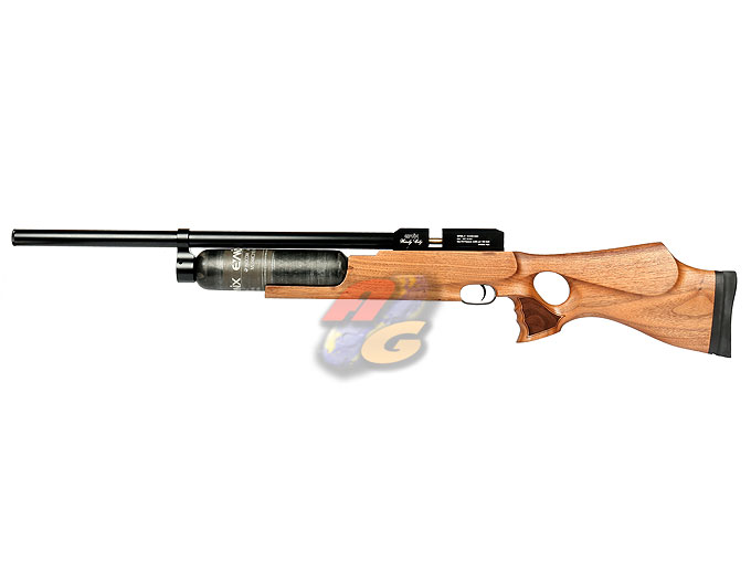 Evanix Windy City PCP Air Rifle (Asia Version)