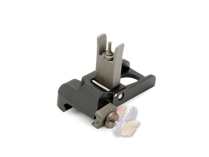 G&P Flash QD Flip Up Sight