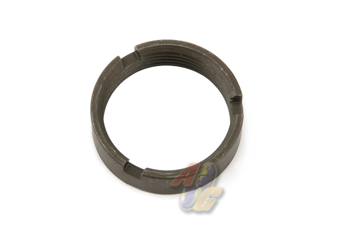 G&P WA M4A1 Pipe Ring - Click Image to Close