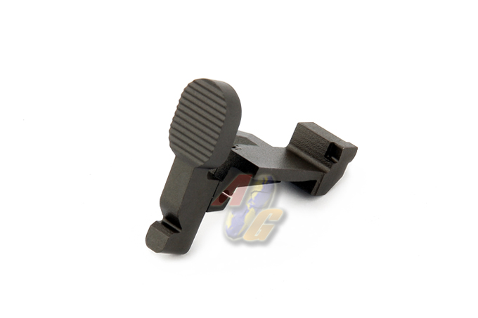 G&P WA M4 Steel Bolt Stop For WA M4A1 Series (New Reinfored Version)