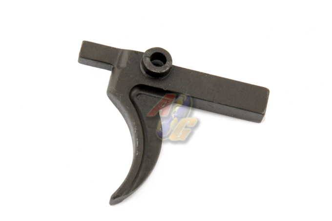 G&P WA M4 Steel Trigger For WA M4A1 Series