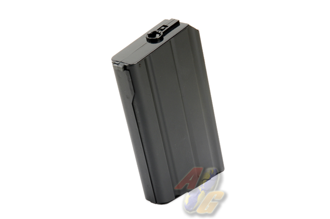 King Arms 90 Rounds Magazine For FAL Series