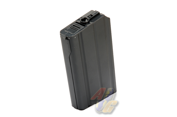 King Arms 550 Rounds Magazine For FAL Series