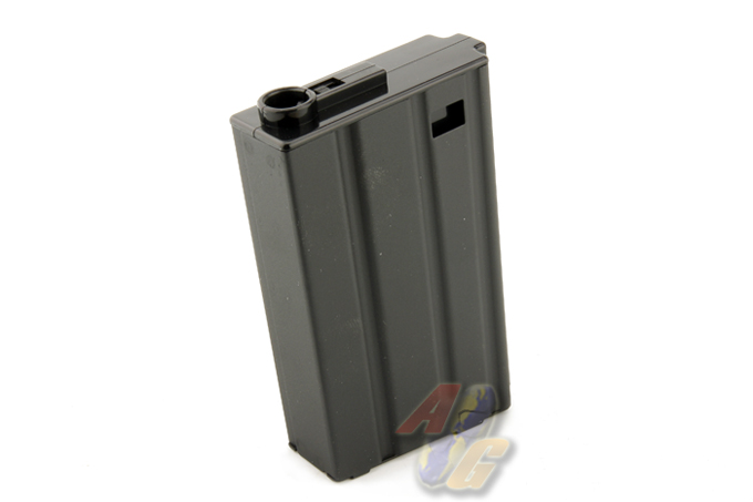 King Arms 85 Rounds Magazine For Marui M16/ VN Series