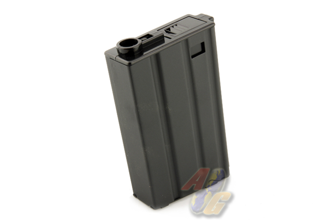 King Arms 190 Rounds Magazine For M4/ M16 Series