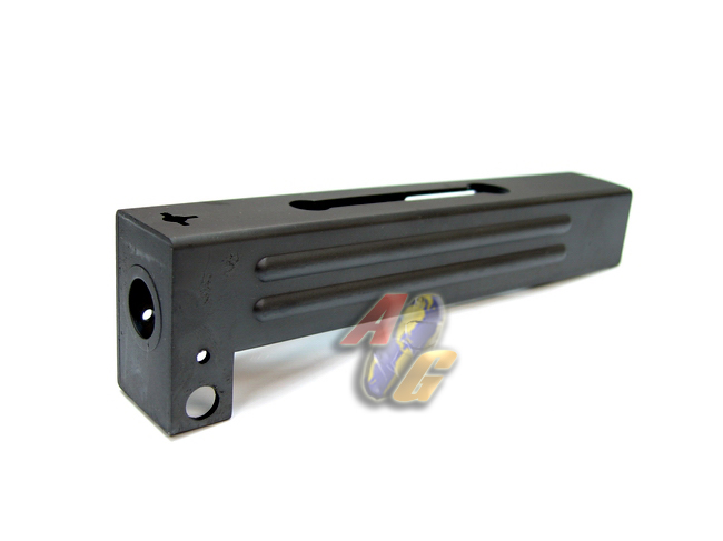 KSC Metal Upper Receiver For KSC M11