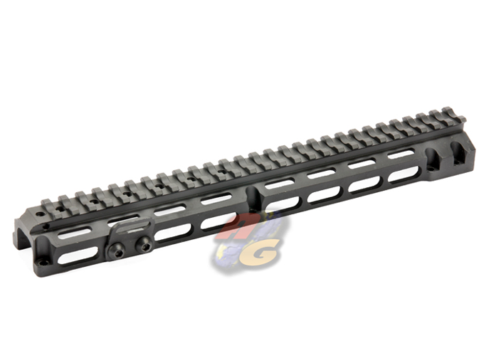 KT EBR Top Rail **Last One**