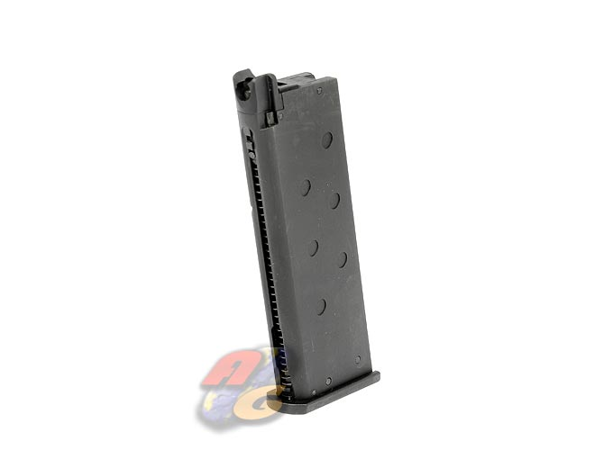 KWA TT33 11 Rounds Magazine