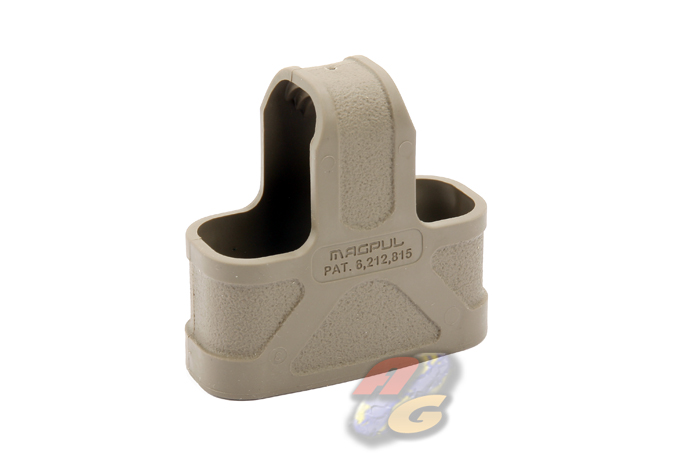 Magpul 5.56 NATO Magazine Rubber For M4/ M16 Magazine ( DE )