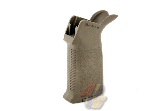 Magpul PTS MOE Grip For WA GBB Rifle (DE)