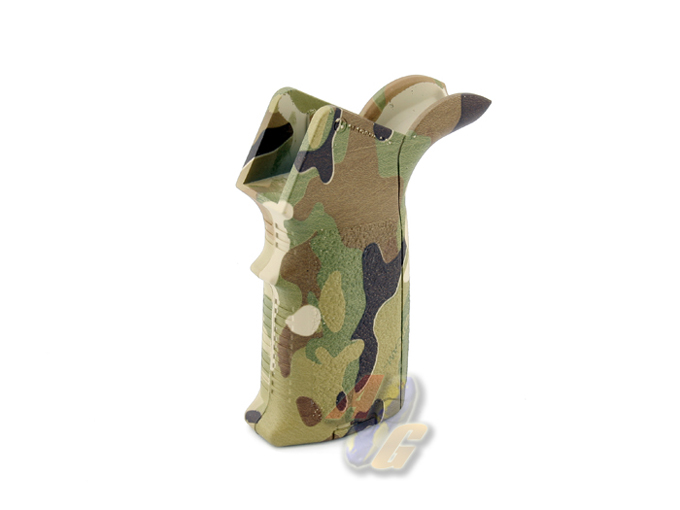 Magpul PTS MIAD Grip ( Multicam, Limited Edition ) *