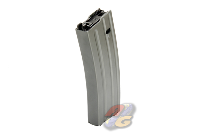 Pro Win GI 30 Style 51 Rounds Magazine For WA-Compatible GBB M4 Series