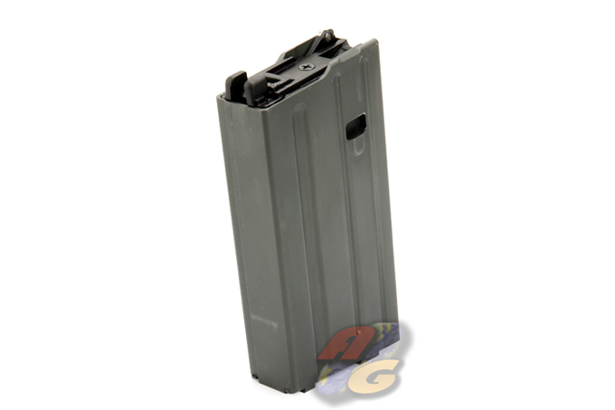 Pro Win GI 20 Style 20 Rounds Magazine For WA-Compatible GBB M4 Series