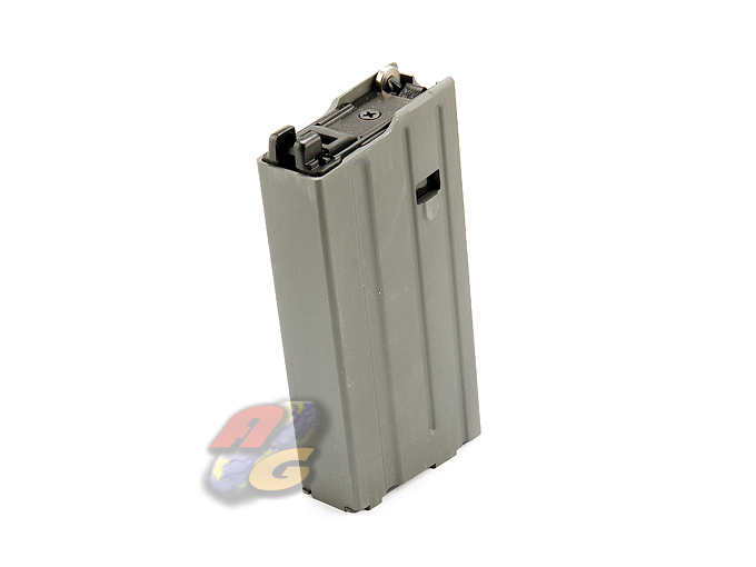Pro Win GI 20 Style 20 Rounds Magazine For WA-Compatible GBB M4 Series (Gen 2)