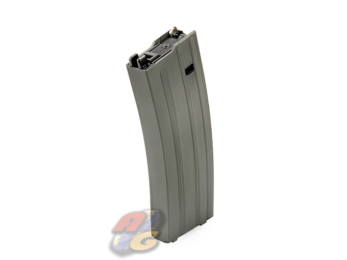 Pro Win GI 30 Style 51 Rounds Magazine For WA-Compatible GBB M4 Series (Gen 2)