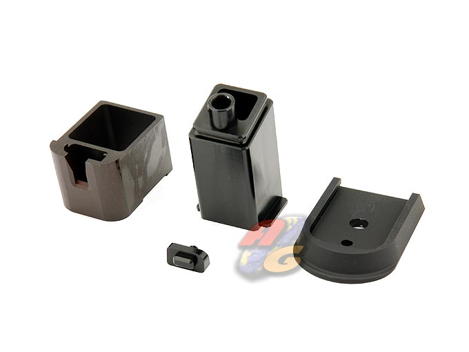 Prime Magazine Base Kit For Prime P228 / P229 Kit