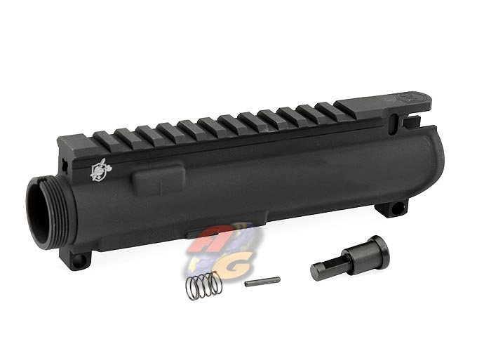 Prime CNC Aluminum Upper Receiver For PTW M4 (KAC)