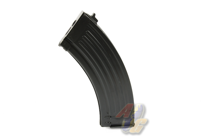 Real Sword RS AK/ Type 56 150 Rounds Steel Magazine