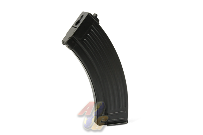 Real Sword RS AK/ Type 56 500 Rounds Steel Magazine