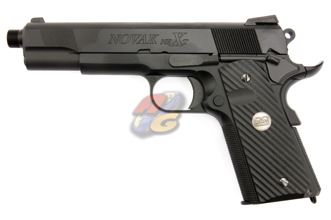 SOCOM Gear NOVAK NEXT 1911