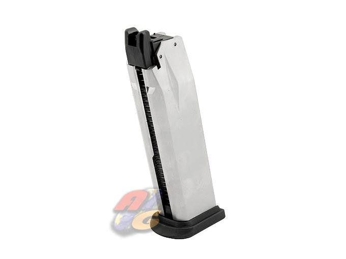 WE XDM 26 Rounds Magazine