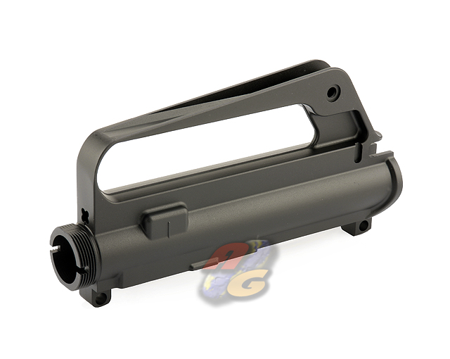 WE M16A1 Upper Receiver