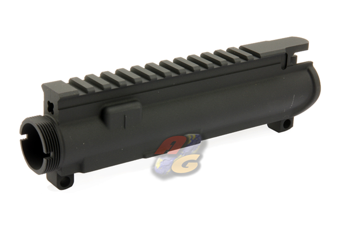 WE M4 Upper Metal Receiver