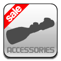 Accessories (Clearance)