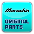 Marushin Original Parts