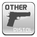 Other Pistols