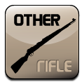 Other Rifle