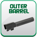Outer Barrel (Pistol/AEP)