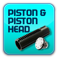 Piston And Piston Head