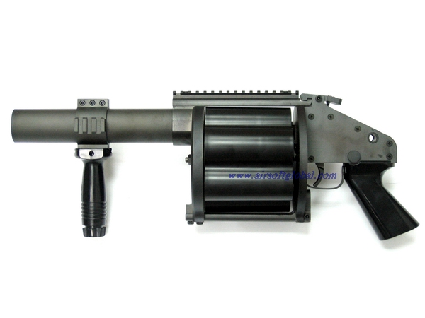 http://www.airsoftglobal.com/shop/images/CAW-GL-RL-AG-1.jpg