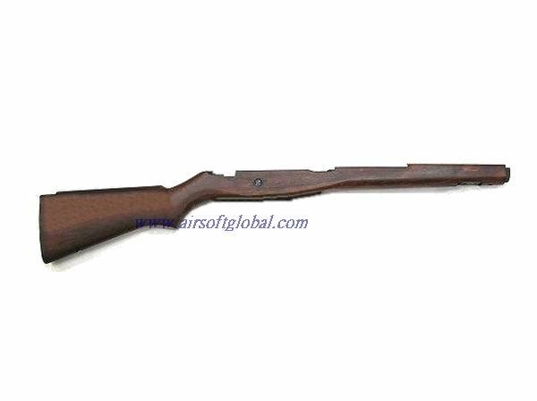 m14 wood handguard