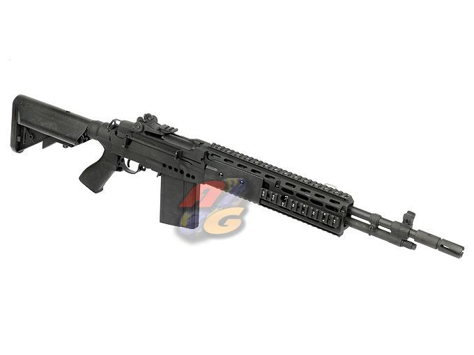 M14 Ebr Gbb M14_ebr