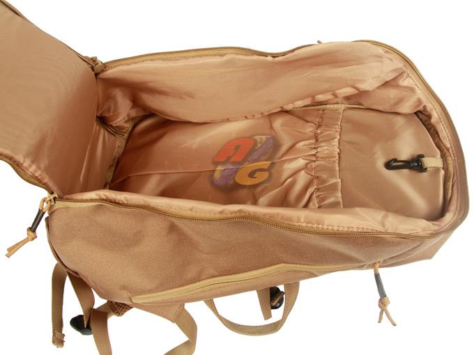 Emerson Gear Full 18L Lightweight 1 Day Hiking Backpack [EMG-CG ...