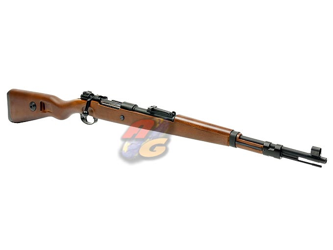 --Out of Stock--G&G G980 CO2 Rifle - Click Image to Close