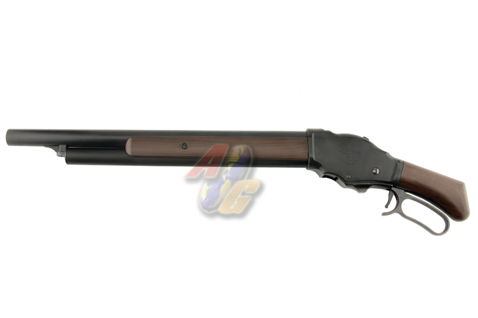model 1887 airsoft gun bing images