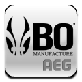 BO Manufacture (France)