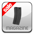 Magazine (Clearance)