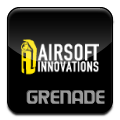 Airsoft Innovations(GL)
